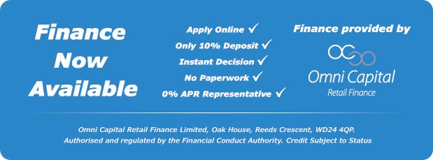 Omni Capital 0% Finance