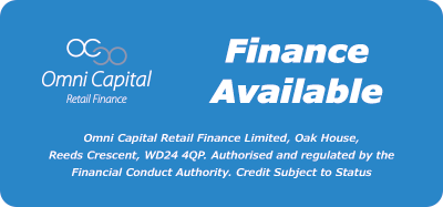 Omni Capital 0% Finance