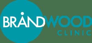 Brandwood Clinic