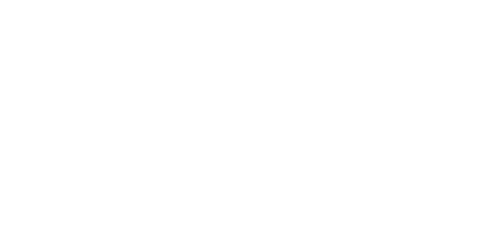 Scalp Guru - Best SMP Training Programme 2018
