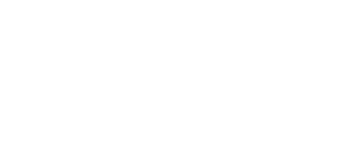 World SMP - Best Treatment for Scalp Micropigmentation Award 2018