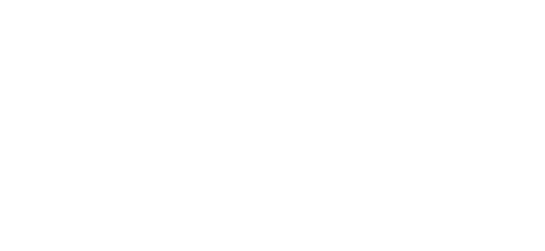 Scalp Guru - Outstanding Contribution 2018